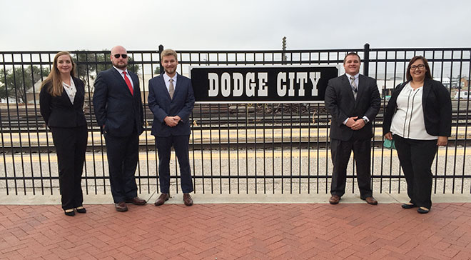 dodge-city-student-group-2016